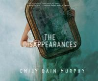 The Disappearances