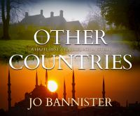 Other Countries: A British Police Procedural