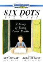 Six Dots