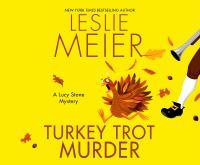 Turkey Trot Murder