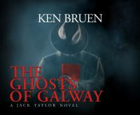 The Ghosts of Galway (CD)