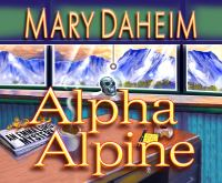 Alpha Alpine