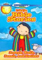 Little Bible Stories