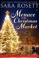 Menace at the Christmas Market