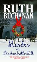 Murder on Birchardville Hill