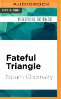 Fateful Triangle