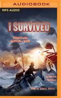 I Survived Hurricane Katrina, 2005