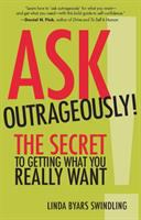 Ask Outrageously!