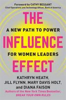 The Influence Effect