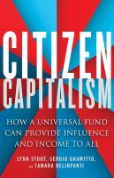 Citizen Capitalism