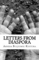 Letters From Diaspora
