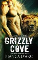 Grizzly Cove