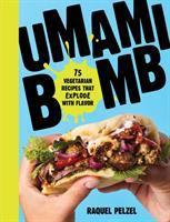 Umami Bomb