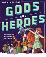 Gods and Heroes