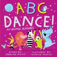 ABC Dance!