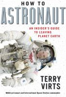 How to Astronaut
