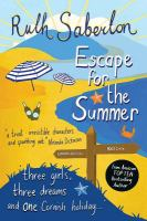 Escape for the Summer