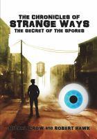 The Chronicles of Strange Ways