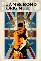 Ian Fleming's James Bond