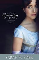 Romancing Daphne