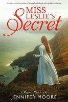 Miss Leslie's Secret