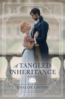 An Tangled Inheritance