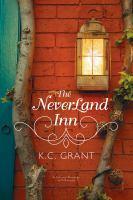 The Neverland Inn