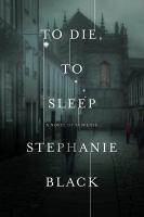 To Die, to Sleep