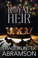 Royal Heir