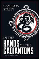 In the Hands of the Gadiantons