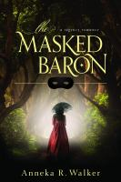 The Masked Baron