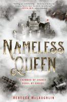 Nameless Queen