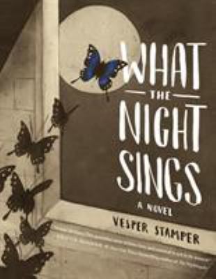 What the Night Sings(book-cover)