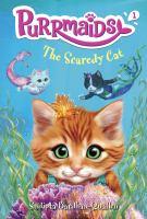 The Scaredy Cat