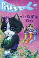 The Catfish Club