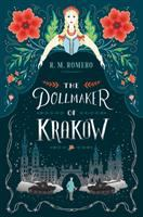 The Dollmaker of Krakow