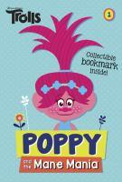 Poppy and the Mane Mania