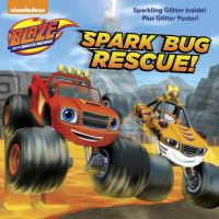 Spark Bug Rescue!