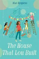 Cover of The House That Lou Built