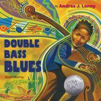 Double Bass Blues