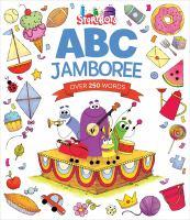 ABC Jamboree