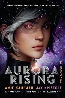 Aurora Rising(book-cover)
