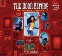 The Door Before