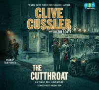 The Cutthroat
