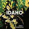 Idaho [electronic resource] : A Novel