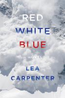 Red, White, Blue