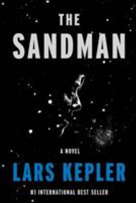 Kepler The sandman