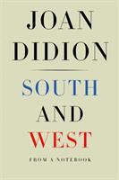 South and West