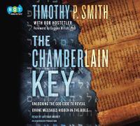 Chamberlain Key