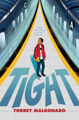 Tight(book-cover)